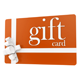 'Free' £5 when you buy £10 Amazon gift card