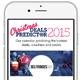 The Xmas Deals Predictor 2015