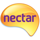 Nectar double-up in Sainsbury's