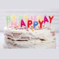 Bag birthday freebies