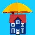 Hot home ins deals, eg, £75 Amazon voucher