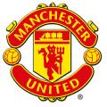 Double interest if Man Utd win Premier League title
