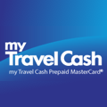 My Travel Cash axes prepaid travel cards - what to do if you've got one
