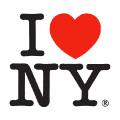 New York MoneySaving tips