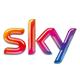 Last chance FULL Sky TV £30/mth