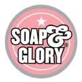 £30 Soap & Glory gift set (norm £60)