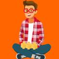 7 student MoneySaving tips