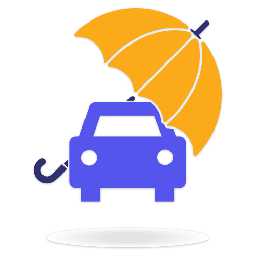 Direct Car Insurance Specs Price Release Date Redesign
