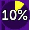 MOT 10%%