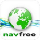 navfree