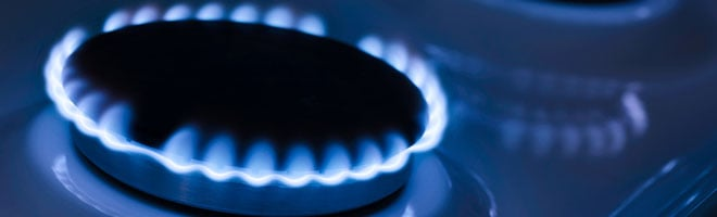 British Gas and EDF to cut gas prices next month � but switch to save much more