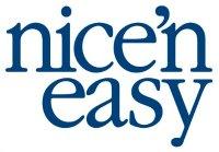 Nice 'n Easy logo