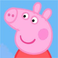 A dozen important questions I have for Peppa Pig