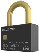 Payment protection insurance and credit cards
