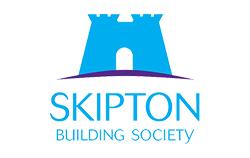 Skipton