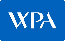 http://images.moneysavingexpert.com/images/productbox-wpa.png