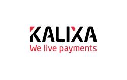 Kalixa Pay