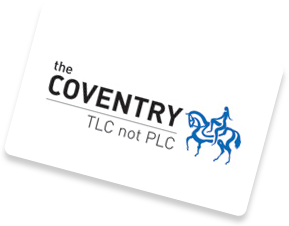 coventry savings logo