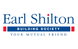 Earl Shilton