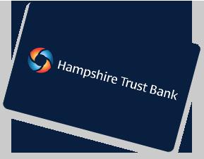 Hampshire Trust