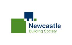 Newcastle BS