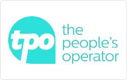 The People's Operator