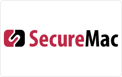 MacScan by SecureMac