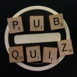 The MSE Towers Christmas Quiz – can you beat them?