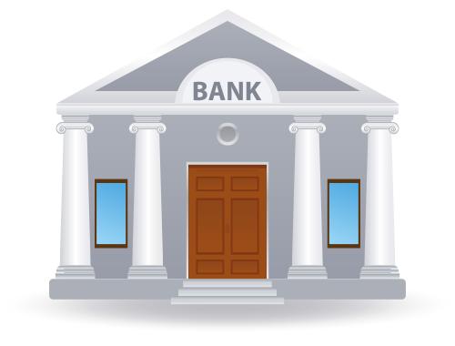 Reclaim Packaged Bank Account Fees Money Saving Expert