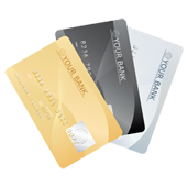 Best credit card rewards