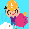 The (morally questionable) way to earn 2.25% on up to £50,000 savings