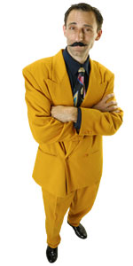 Green deal extra energy savings moneysavingexpert for Double glazing salesman