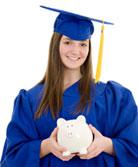Get finance ed in schools