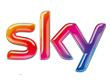 SkyTV