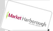 Market Harborough BS
