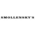 Smollensky