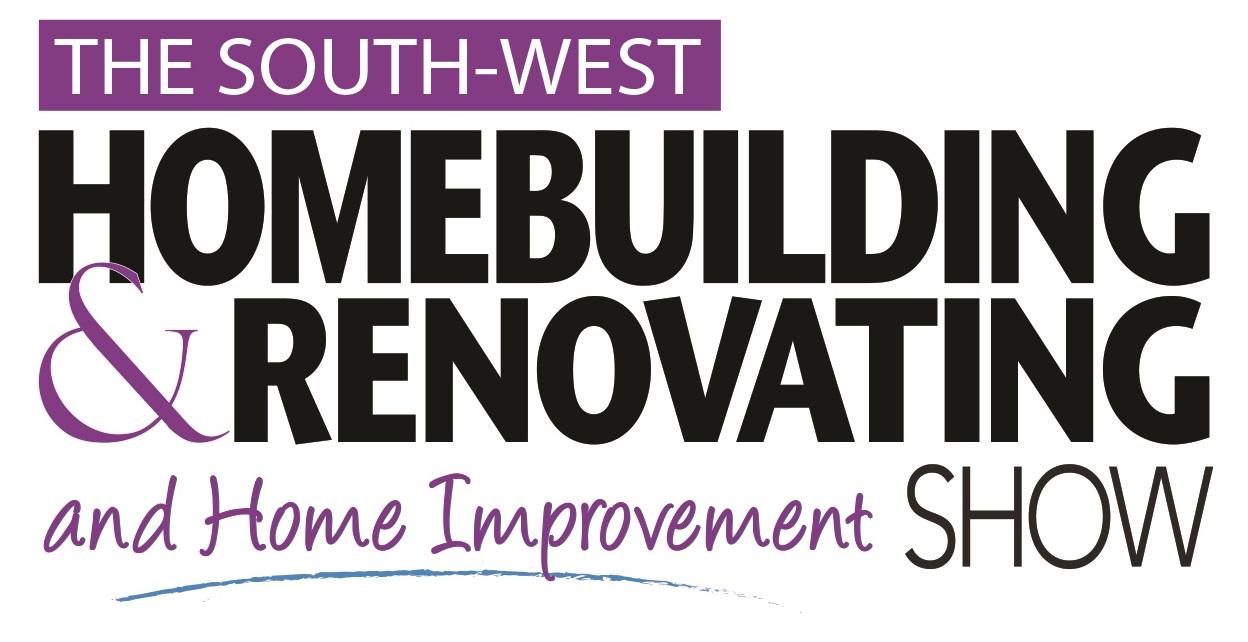 South-West Homebuilding Show logo