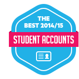 Best Student Accounts