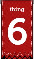 Thing six