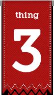 Thing three
