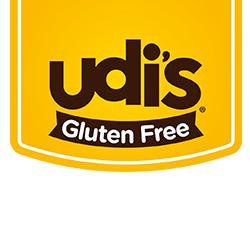 Udi's Gluten Free logo