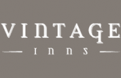Vintage Inns