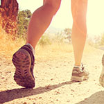 Get paid to walk with Bounts � via a fitness tracker or your phone