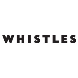 Whistles