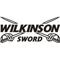 Wilkinson Sword logo